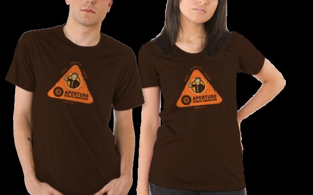 Lab Rat T-Shirt