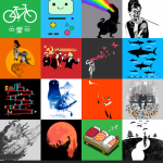 $9.99 T-Shirts in Threadless Sale!