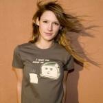 Toaster Love T-Shirt