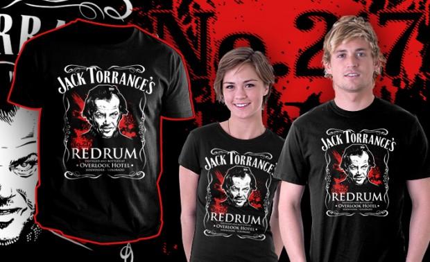 Torrance RedRum RedRum RedRum
