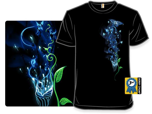 Break Freeb T-Shirt