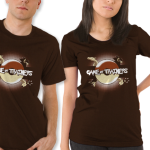 Game of Trainers T-Shirt