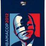 Robamacop vs. Rombo T-Shirts!