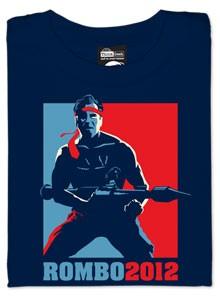 Rombo T-Shirt