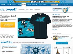Shirt.Woot!