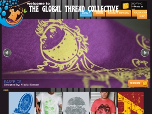 The Global Thread Collective