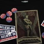 Nolan Rises Package