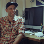 Jon Contino on Vimeo