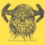 Chewbacca Grooming Guide