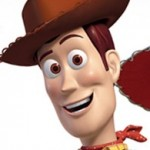 Toy Story T-Shirt Design Contest