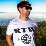 Rule the World Trading Co.