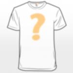 Random Shirt for $6.66 at Shirt.Woot!