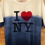 I STILL LOVE NY T-Shirt