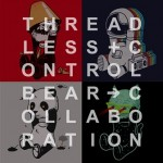 Threadless + Control Bear