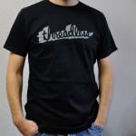 Threadless T-Shirt Review