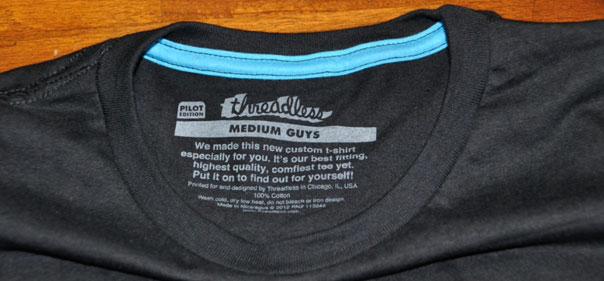 Threadless-Tag-and-Collar.jpg