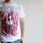 A 'dam Circus T-Shirt