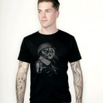 General Catton T-Shirt