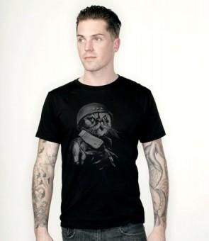 General Catton T-Shirt