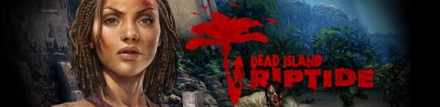 Dead Island Riptide Design Contest