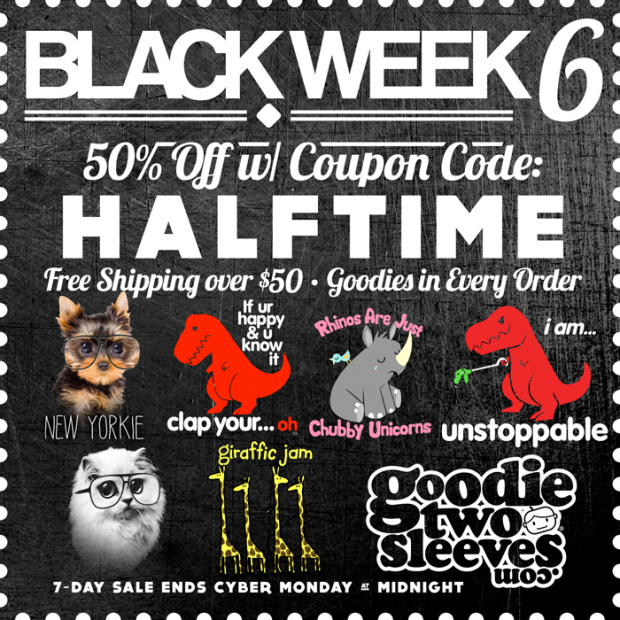 GoodieTwo Sleeves 50 Percent Off.png