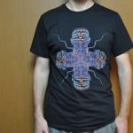 Symbolika T-Shirt