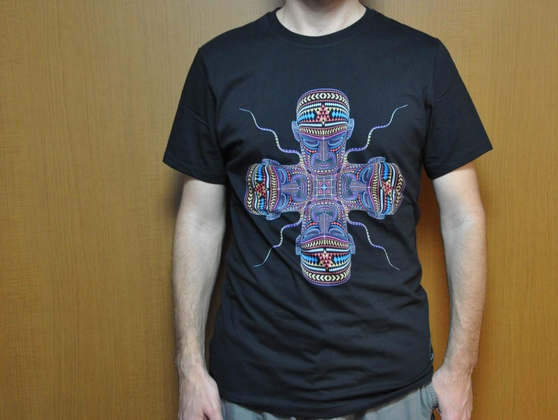 symbolika t shirt review reviewer