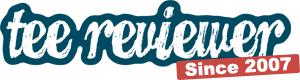 Tee Reviewer