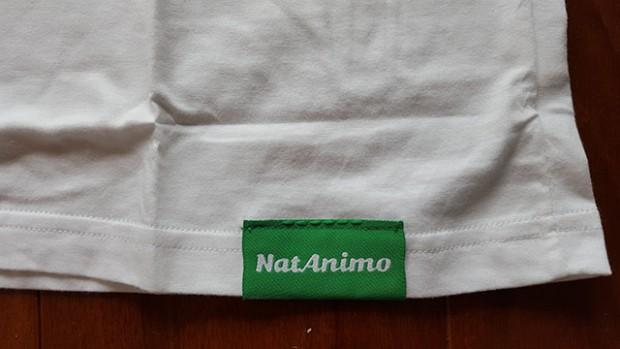 Shollie NatAnimo Tag