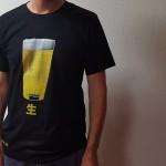 NAMA TEASE OSAKA JAPAN T-Shirt