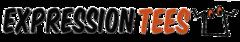 Expression Tees Logo