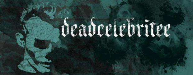 Deadcelebritee